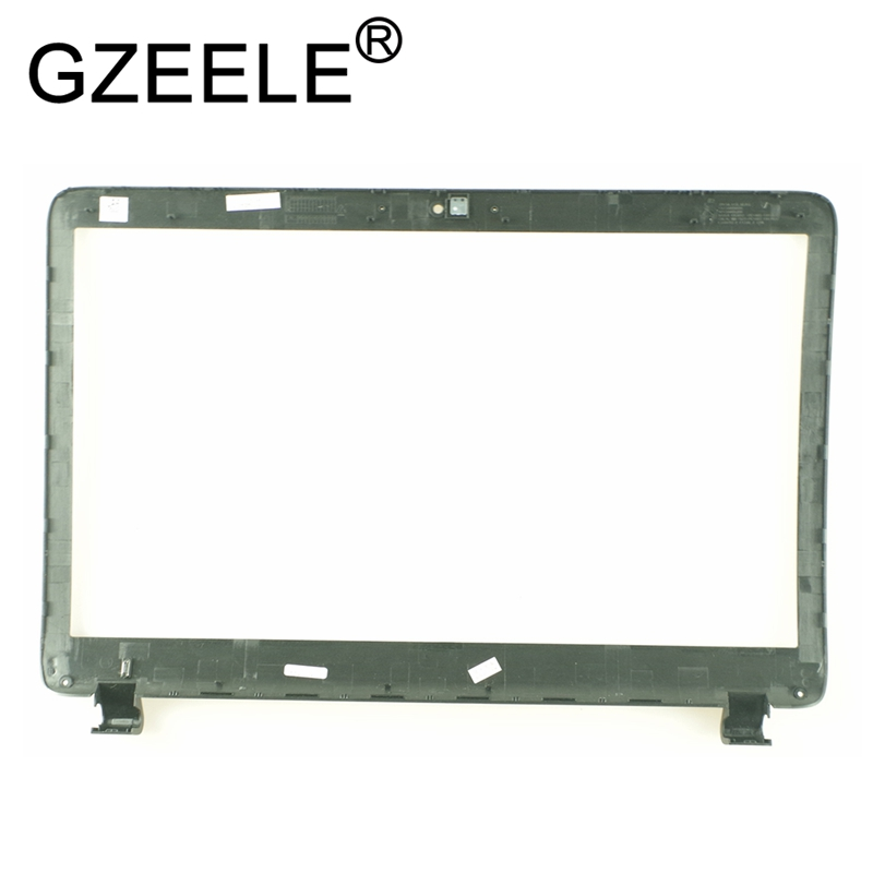 New 768125-001 AP15a000300 for HP ProBook 450 455 G2 Lcd Bezel Front Cover