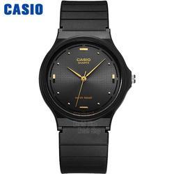 Casio watch Comfortable casual fashion simple neutral student watch MQ-76-1A MQ-76-2A MQ-76-7A1 MQ-76-9A