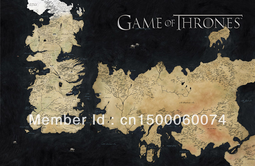 GAME OF THRONES SEVEN KINGDOMS MAP TV Silk Wall Printing ... Seven Kingdoms Map on seven colonies map, game of thrones map, luxembourg map, empire southeast asia vietnam map, saga map, seven continents map, seven counties map, seven regions map, homeworld map, seven cities map, westeros map, isle of arran scotland map, etruria italy map, seven stars map, eastern europe map, britain map,