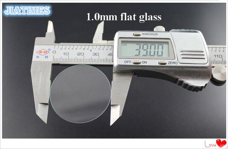 High Quality watch glass