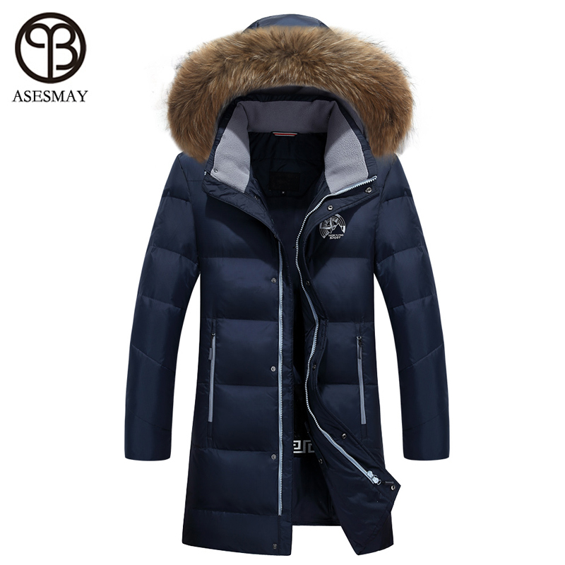 Online Get Cheap Winter Jackets Canada -Aliexpress.com | Alibaba Group