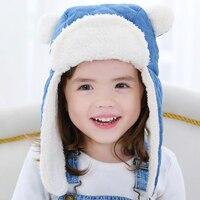 Baby Hats Toddler Beanies Walking Helmet Hammock Newborn Outfits Touca Infantil Kids Baby Hats Snapback Cocoon
