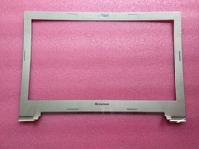 New Lcd Front Bezel FOR Lenovo G50 Z50 G50-30 G50-45 G50-70 G50-80 Z50-30 Z50-45 Z50-70 Z50-80 Screen Front Cover new ssd hdd adapter caddy w faceplate for lenovo g40 30 g40 45 g40 70 g40 80 g50 30 g50 45 g50 70 g50 80 z50 70 series