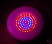 купить LED grow light Free Shipping New 90W R+B+Y7:1:1 LED Plant Grow Lights  Plant Grow Lamp недорого