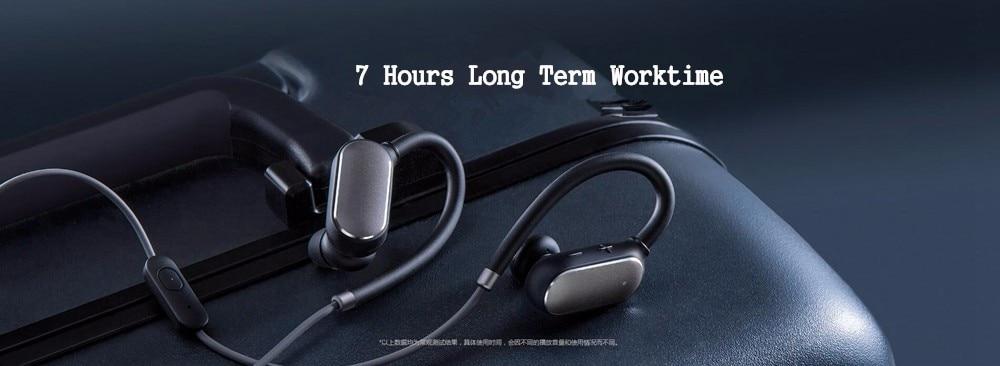 Xiaomi bluetooth earphone (6)_