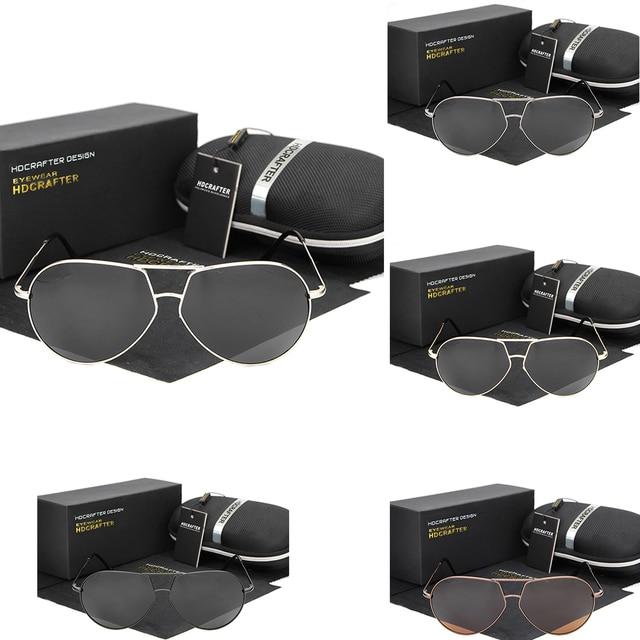 Hot Fashion Metal Sunglasses Men Reflective Sports Sun Glasses Outdoors Square Eyewear Gafas De Sol