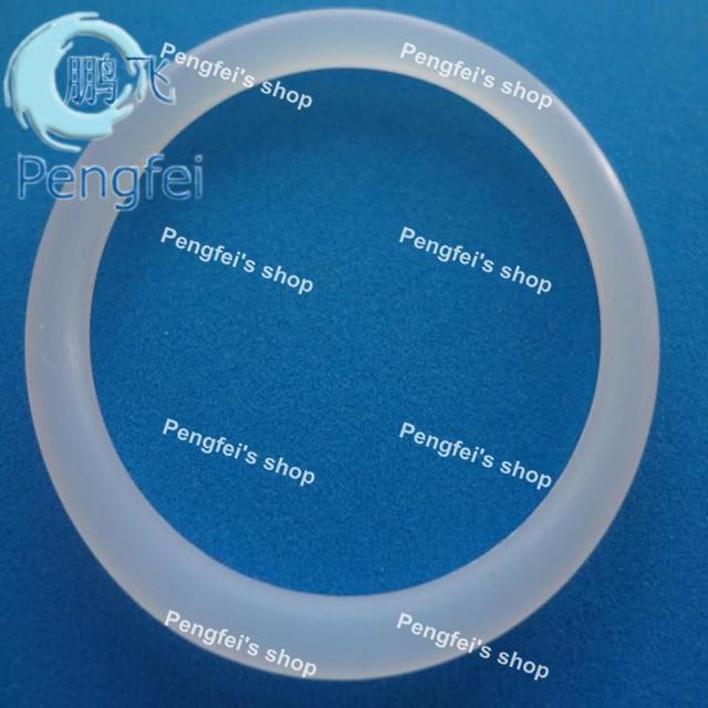 100PCS wire diameter 3.1mm outer diameter OD 10 11 12 13 14 15 16 17 ...