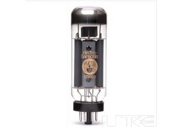 Nuevo tubo ruso EH KT90, ajuste de precisión