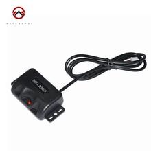 Sensor de la sacudida para Coban GPS Original TK105A TK105B Perseguidor GPS103B TK103B TK103A GPS103A TK103A + TK103B +