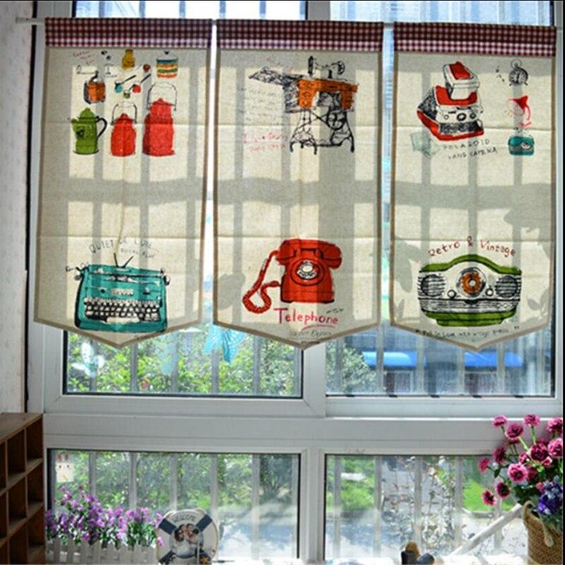 Promoción de cortina de ganchillo   compra cortina de ganchillo ...