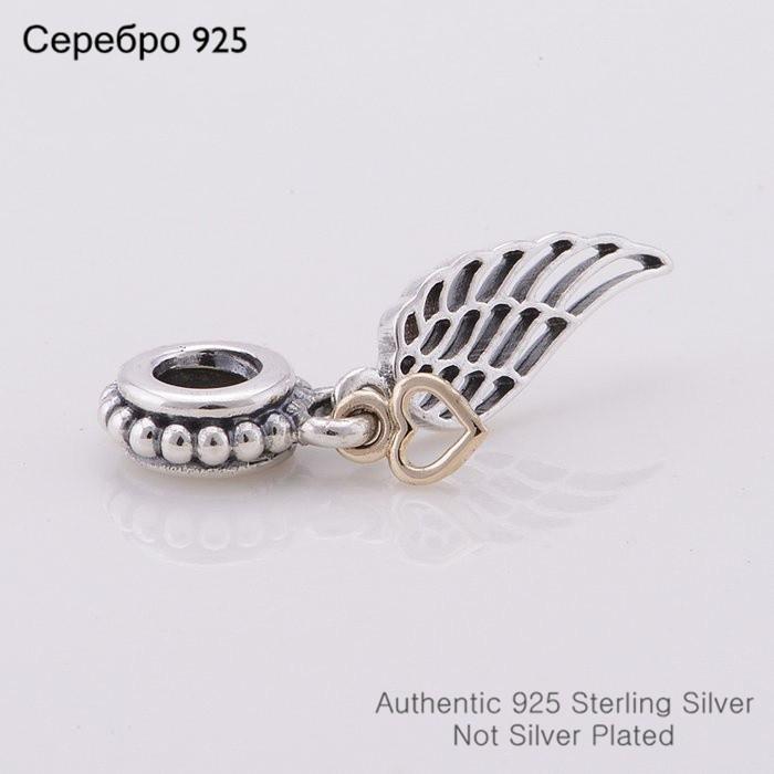 OB034 (3)