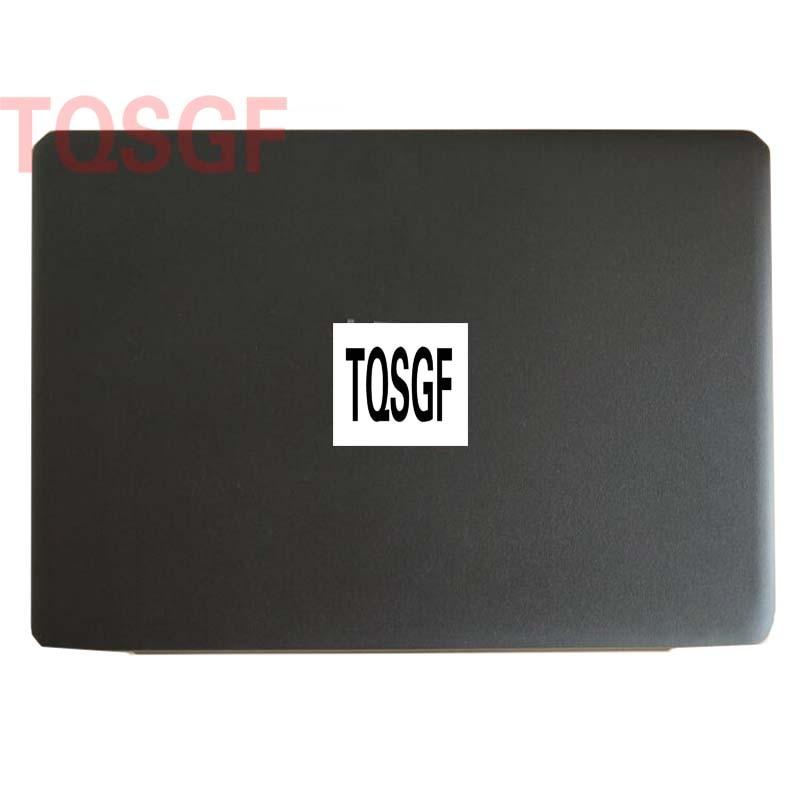 Coque arrière LCD pour HP chromebook 11 G5 noir