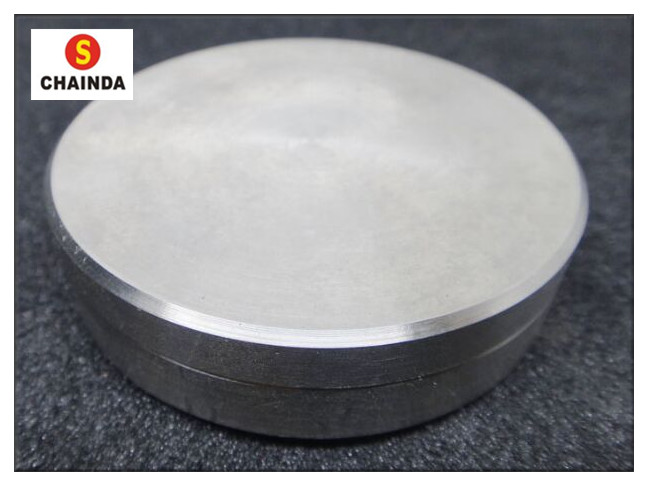 купить Free Shipping 1pc 9 in 1 Stainless Steel Oiler Cup Holder for Watch Repair по цене 2917.09 рублей