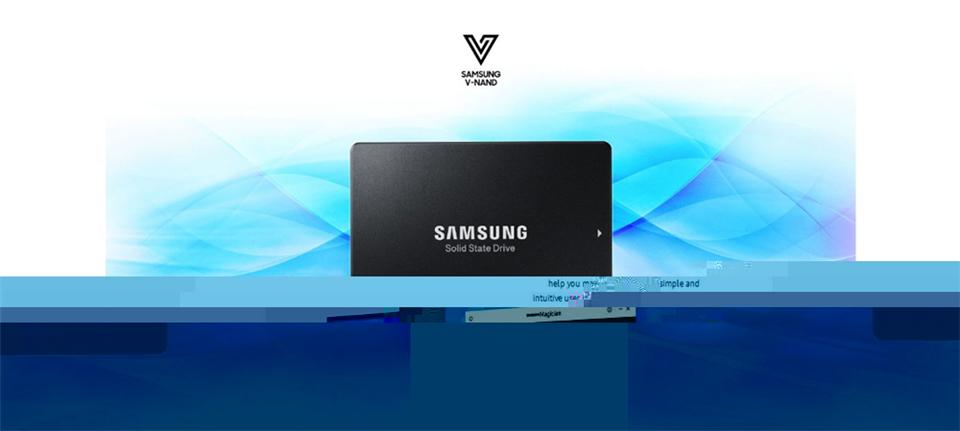 250GB حاسوب 860 Dollar 2