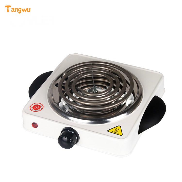 Free shipping Genuine electric furnace household stove decocting tea Mini adjustable Hot Plates phnom penh wild rose tea premium beauty and herbal tea free shipping 60g genuine deauty menstruation