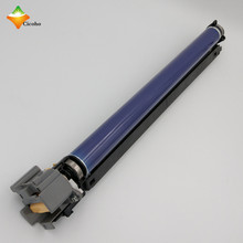 WC7428 drum unit for Xerox WC7425 WC7435 WC7525 WC7545 or dcc2270 4470 kit Phaser c7500