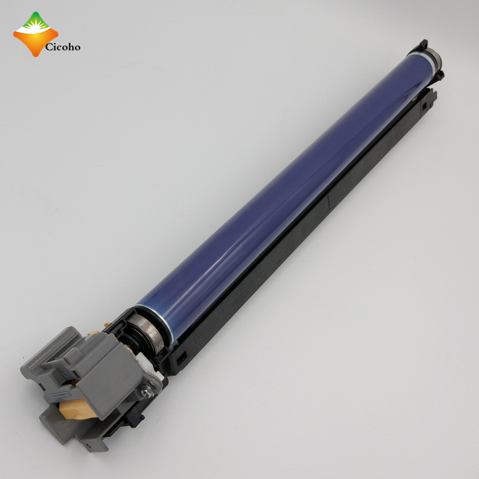 цена на WC7428 drum unit for Xerox WC7425 WC7435 WC7525 WC7545 drum unit or Xerox dcc2270 4470 drum kit for Xerox Phaser c7500 drum unit