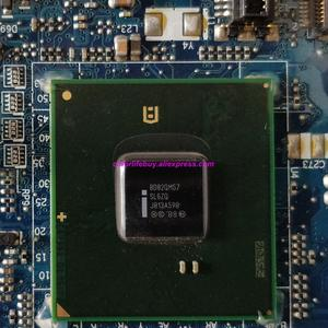 Image 5 - Orijinal 594026 001 KCL00 LA 4901P w N10M NS S B1 GPU QM57 için Dizüstü Anakart anakart HP EliteBook 8440p Serisi Dizüstü Bilgisayar PC