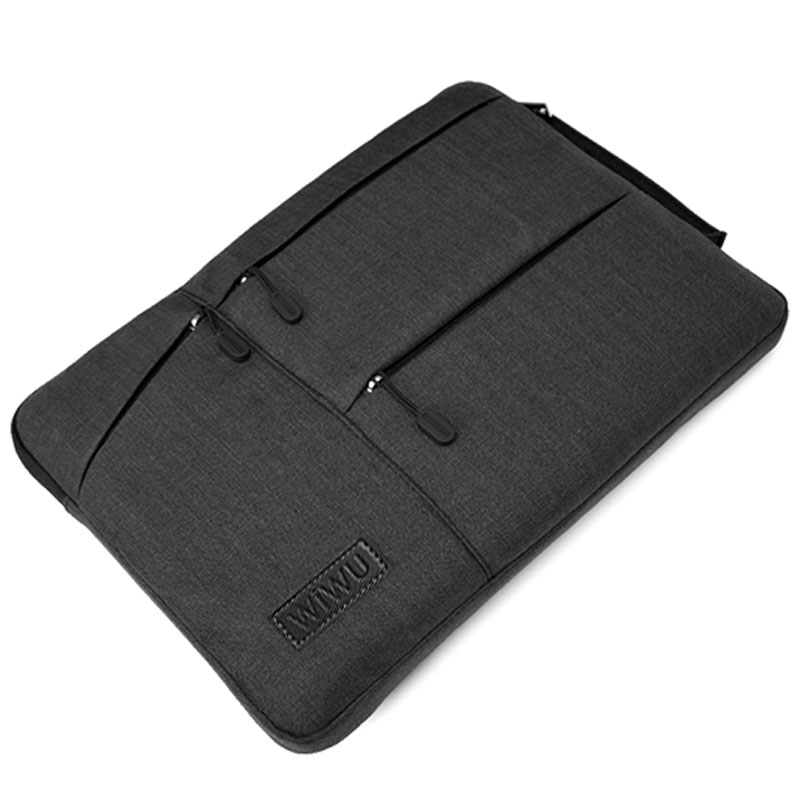 case-for-MacBook-Pro-13