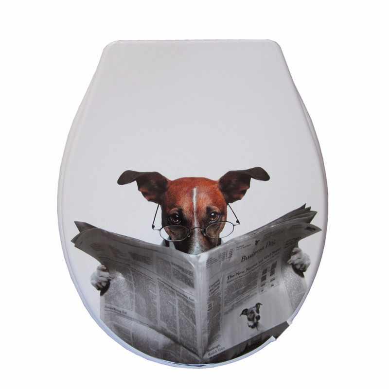 Крышка для унитаза стандартное закрытие 2017 высокое качество красочные сиденья унитаза набор Горячая продажа Мода Ванная комната pp сиденье унитаза