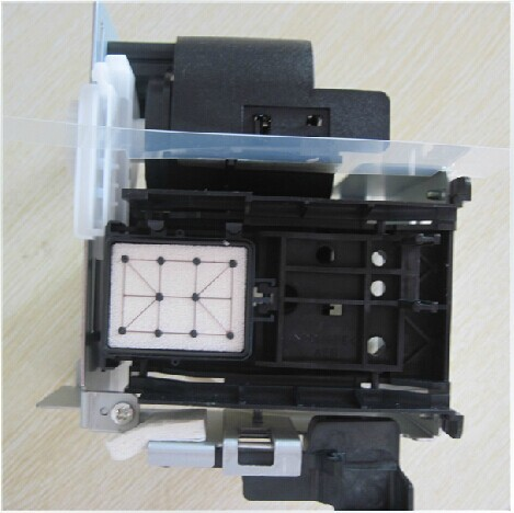 High Quality New Original Pump Unit Compatible for EPSON 4400 4800 4450 4880c Cleaning unit  ink pump high quality 6 x 1000mldye based sublimation ink usd for epson 4880 9880 7880 7800 9800 7400 9400 7450 4800 4400 4450 4000