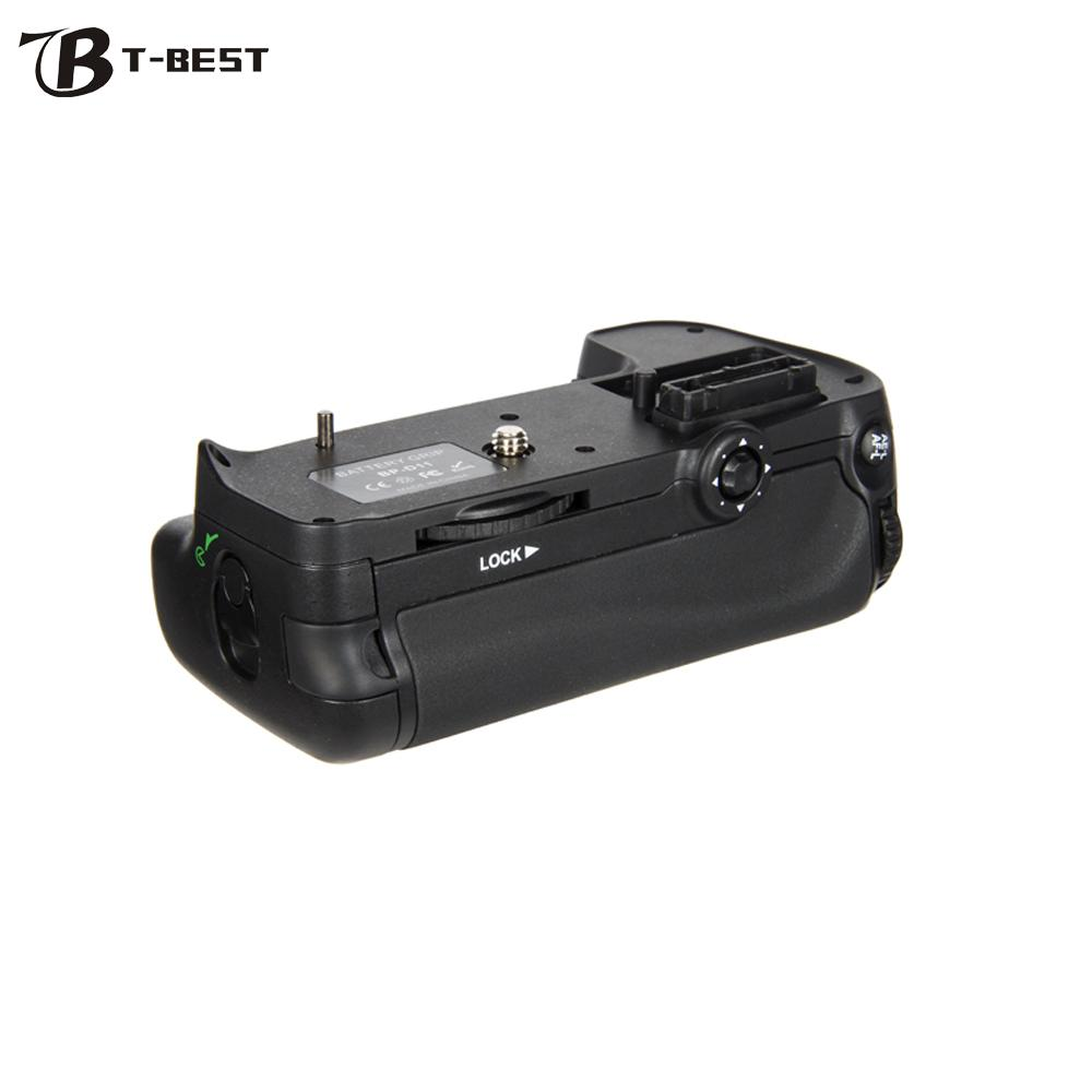 Camera Clearance Dslr Cameras popular camera clearance sale buy cheap lots sale