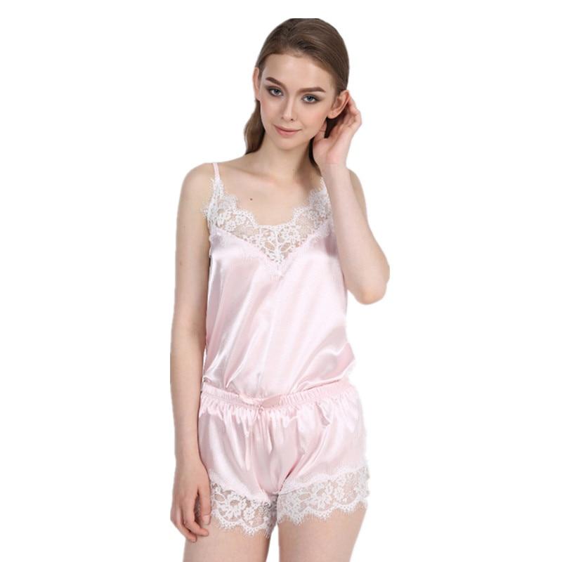 c970440a2fa summer dress 2018 Women s Fashion Summer Short Sleeve V Neck Button Down  Swing Midi Dress with Pockets women dress vestidoUSD 9.33-10.13 piece