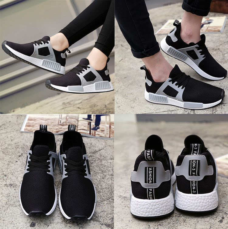mens-shoes-casual