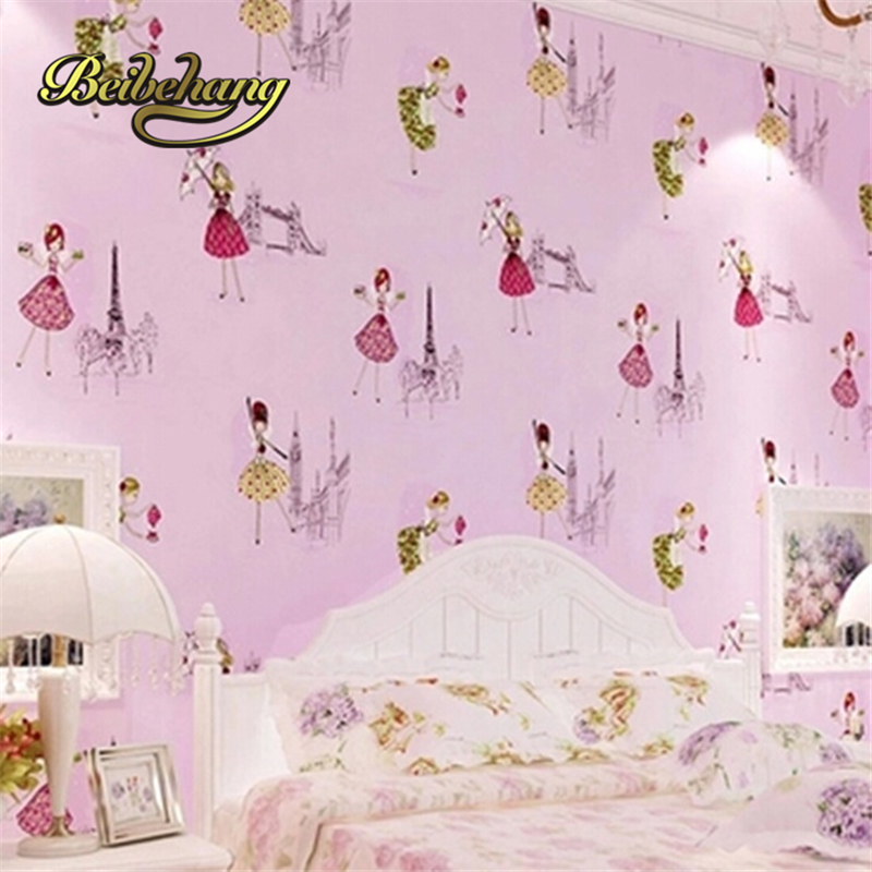 beibehang papel de parede Romantic bedroom import 3D mural background wall paper infantil wallpaper for walls 3 d large photo wallpaper bridge over sea blue sky 3d room modern wall paper for walls 3d livingroom mural rolls papel de parede