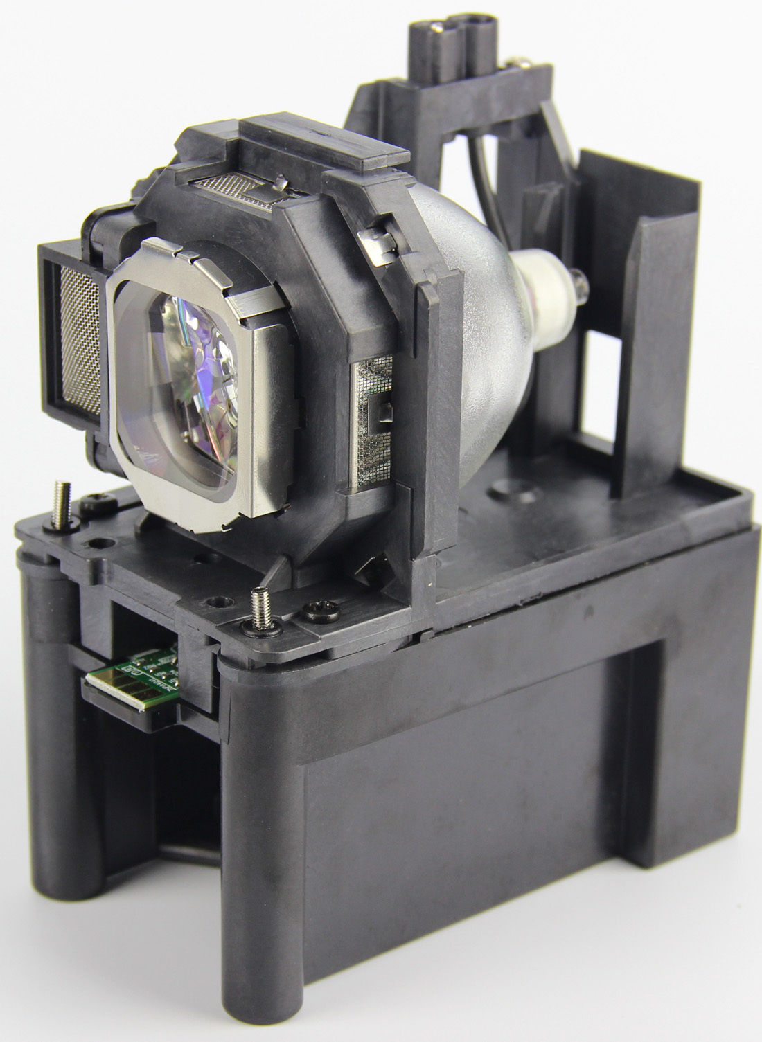 Projector Lamp Bulb ET-LAP770 ETLAP770 LAP770 for Panasonic PT-PX770 PT-PX770NT PT-PX760 PT-PX860 PT-870NE with housing high quality et lal320 projector bulb with original lamp for panasonic pt lx270u pt lx300 pt lx300u projector