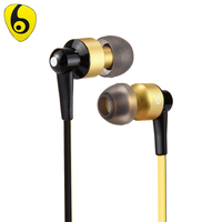 OVLENG S8 Wireless Sports Stereo Bluetooth Earphone Headphon In Ear Wired Control Hands Free With MIC