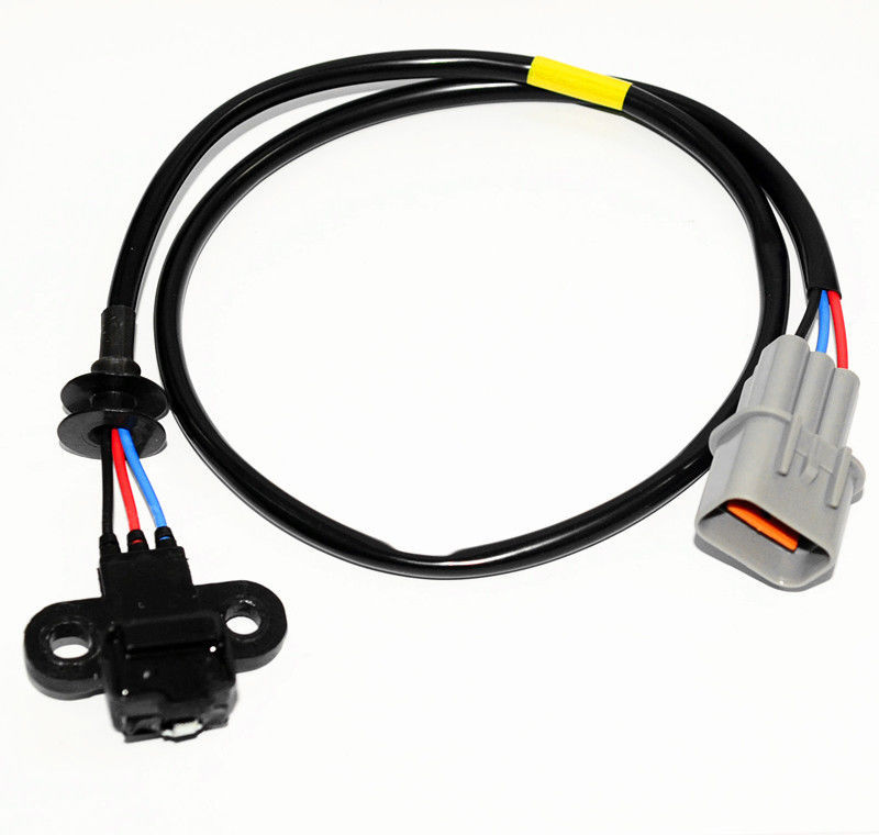 Camshaft Sensor Promotion-Shop For Promotional Camshaft
