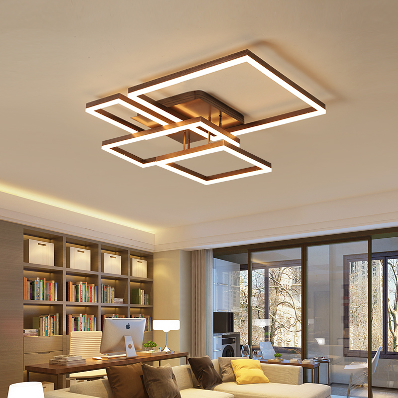 Room lamp simple modern led ceiling lamp fashion personality bedroom lamp Nordic light luxury creative room lampRoom lamp simple modern led ceiling lamp fashion personality bedroom lamp Nordic light luxury creative room lamp