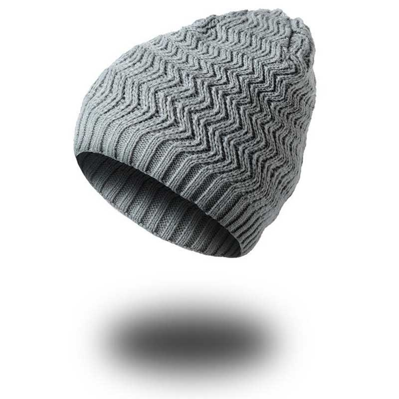 new Unisex Beanie Winter Hats Cap Men Women Stocking Hat Beanies stripe Knitted Hiphop Hat male Female Warm wool Cap Winter unisex illest letter hat gorros bonnets winter cap skulies beanie female hiphop knitted hat toucas outdoor wool men pom ball