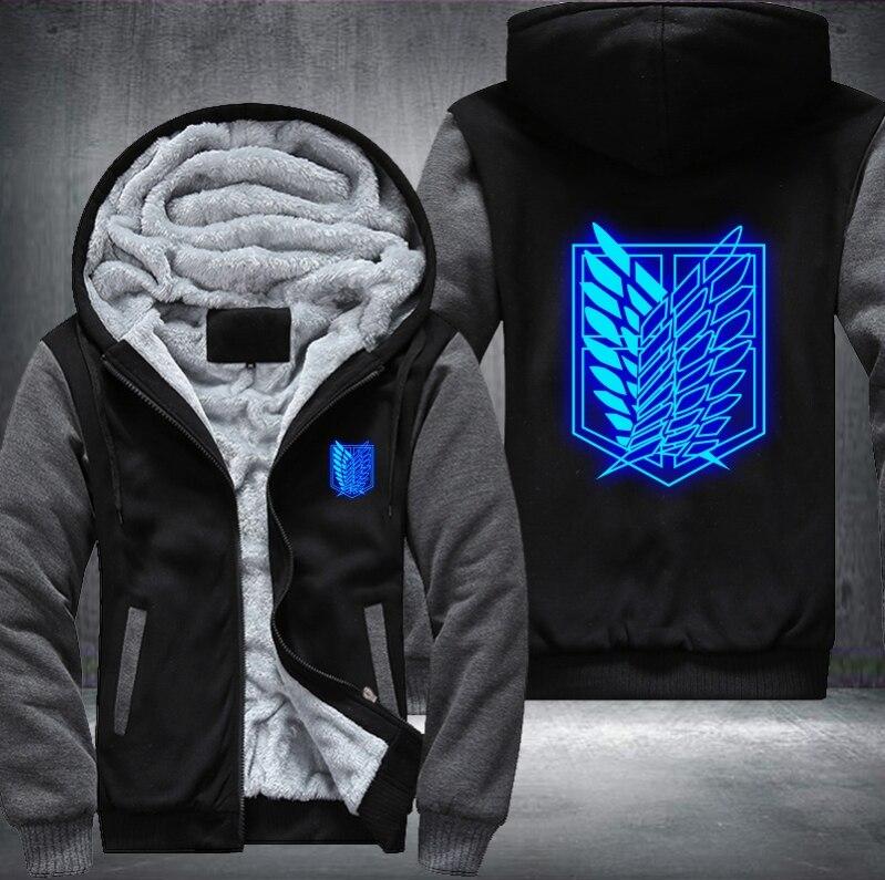 4936aaf76 best zipper hoodie no hood ideas and get free shipping - c7k0mk2a