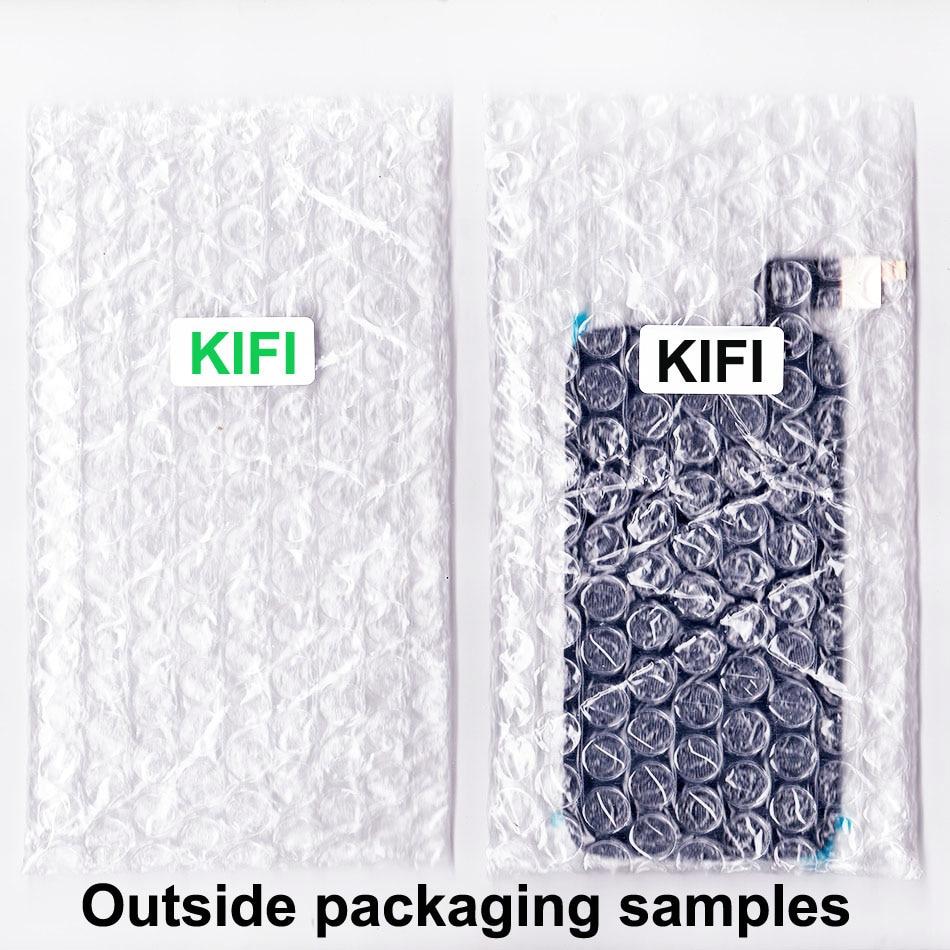 KIFI1