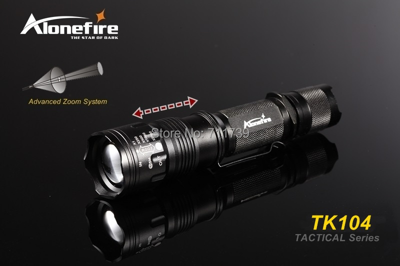 tactical flashlight (15).jpg