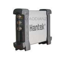 Hantek Function Arbitary Waveform Generator Hantek 1025G