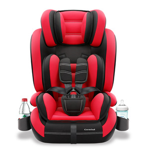 Child Car Safety Seat 3C Certi