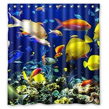 Outstanding Popular Cute Shower Curtains Buy Cheap Cute Shower Curtains Lots Largest Home Design Picture Inspirations Pitcheantrous