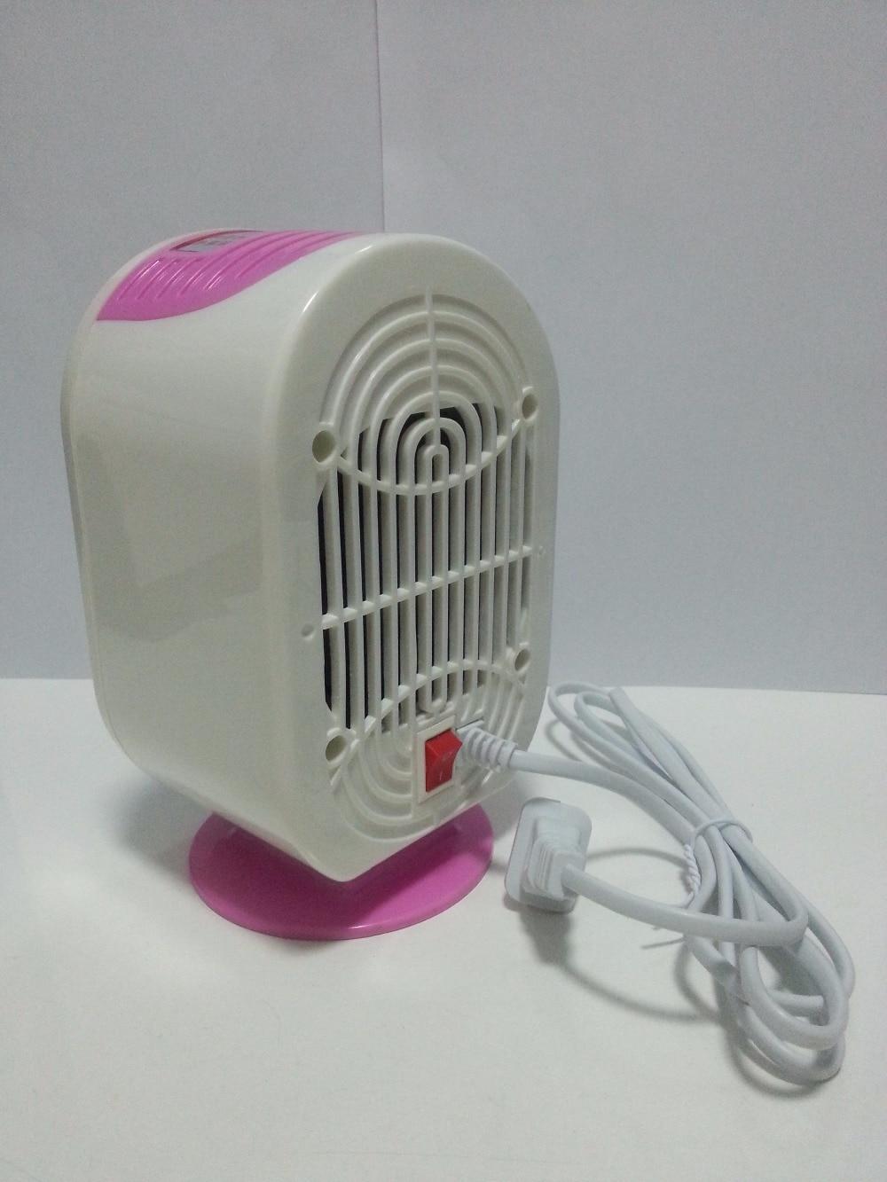 MinF02 - 9, 무료 배송, 휴대용 히터, 공장 직접 따뜻한 - 가전 제품 - 사진 4