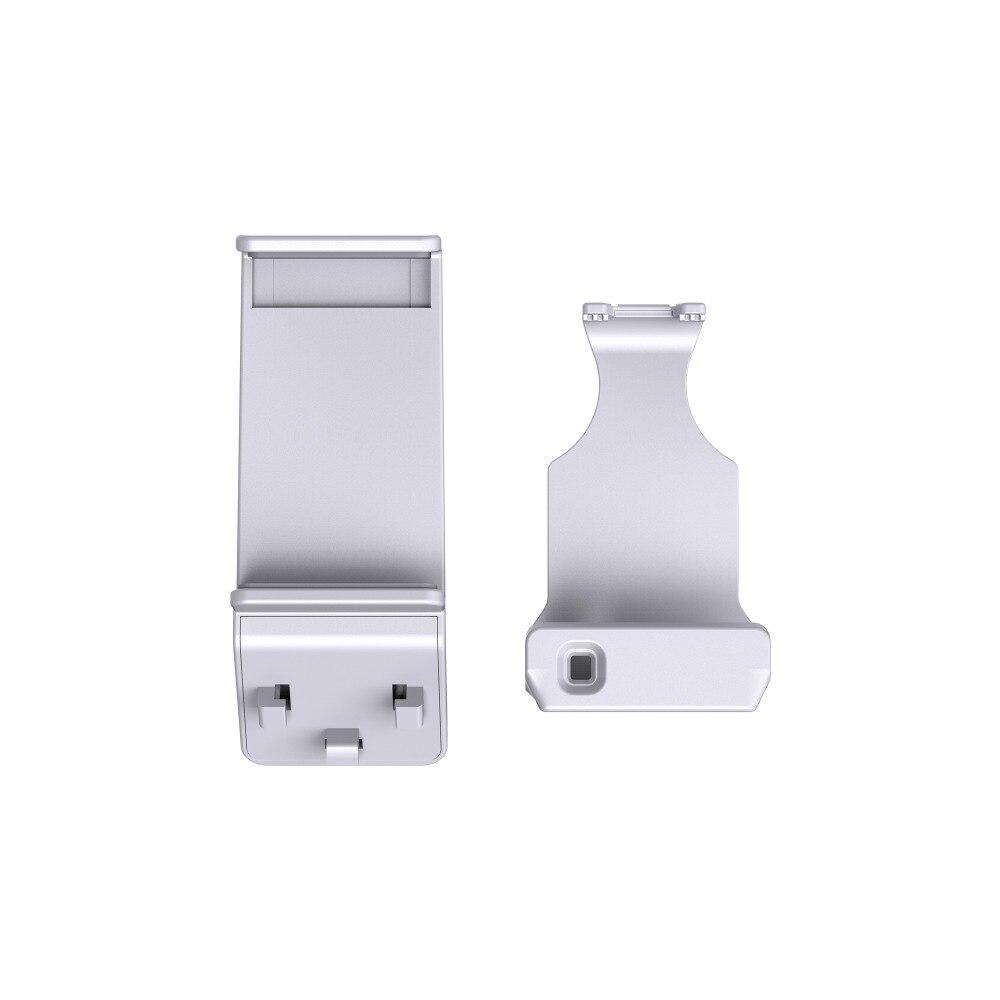 8 Bitdo Smartphone Clip für SN30 Pro SF30 Pro Gamepad