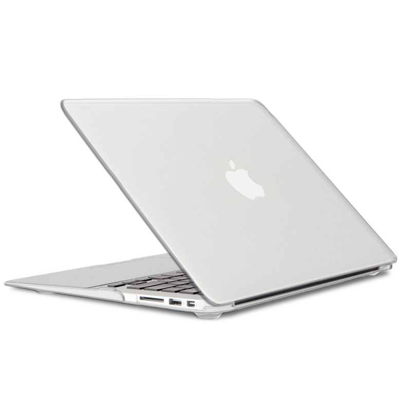 5d555cdcf3377 2014 New Hard matte Case Cover for Macbook Air 11