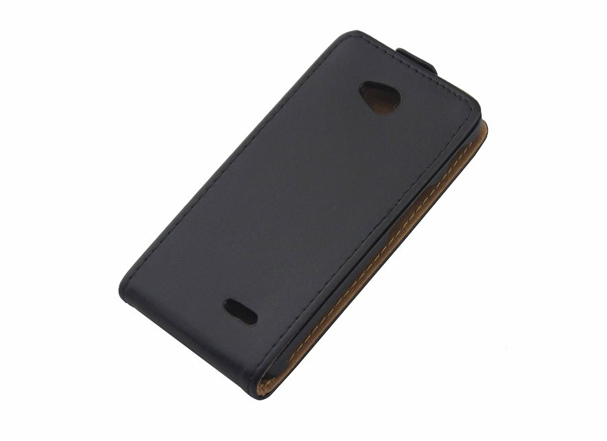 Top quality ! For LG L70 D320 D325 L65 Dual D285 D280 Vertical flip phone Up and Down Leather Cover phone Case
