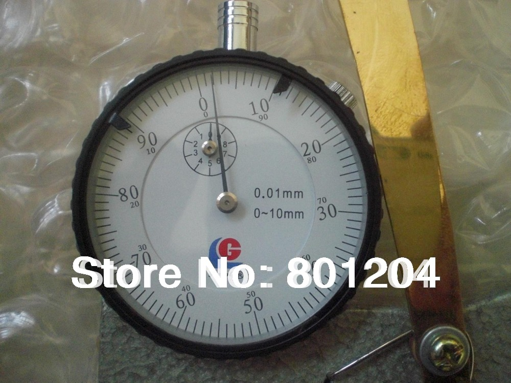цена violin tools violin thickness gauge Violin dial indicator violin tool