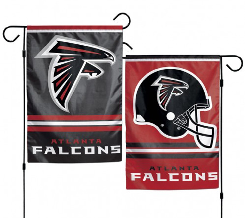Galeria de falcon custom por Atacado - Compre Lotes de falcon custom a  Preços Baixos em Aliexpress.com 79dff5f5f1afb