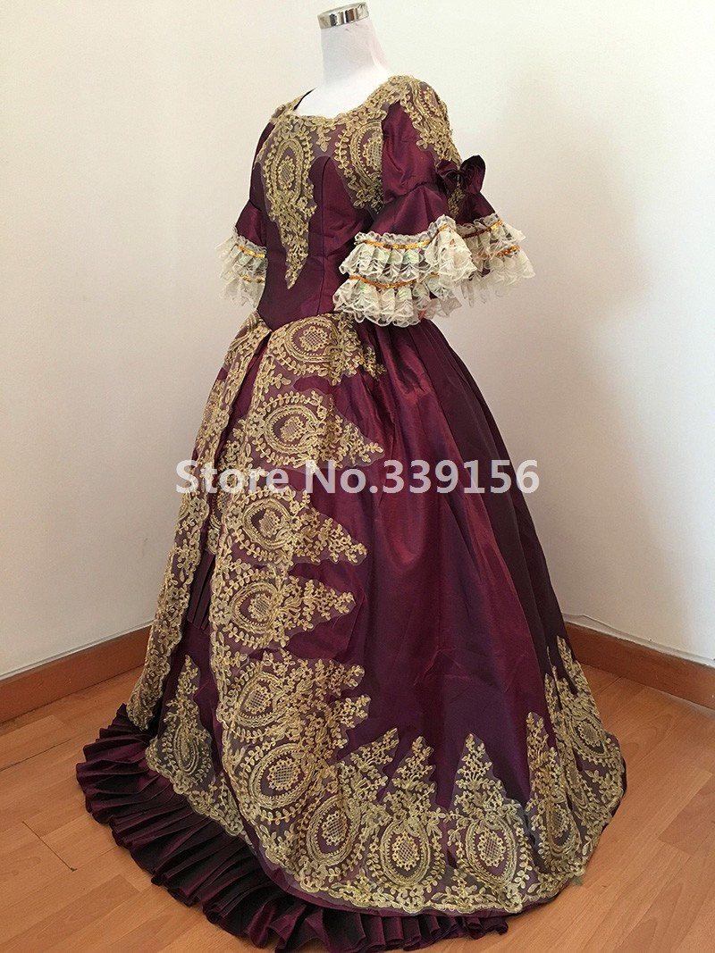 Awesome Halloween Masquerade Ball Gowns Vignette - Wedding and ...