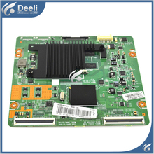 Working good 95% new original for 46 inch board UA46ES7000J logic board BN41-01790C BN41-01790 with screen LTJ460HQ10-H