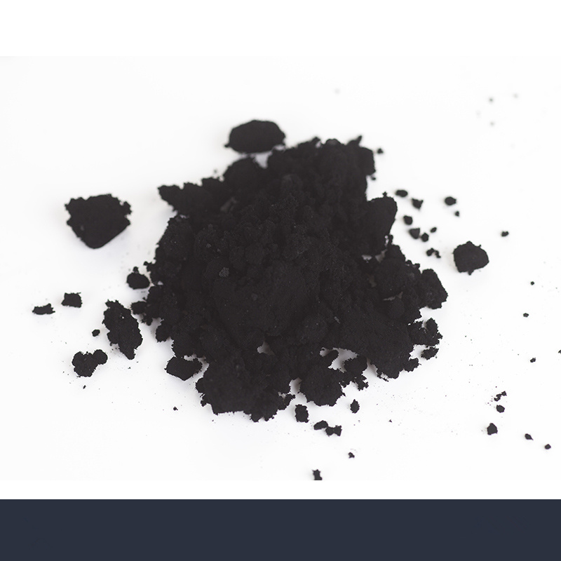 Small size single layer graphene single layer rate >99% particle size 300~500nm graphene powder