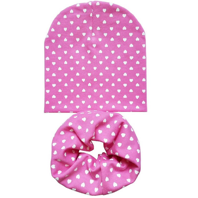 baby hat for girl